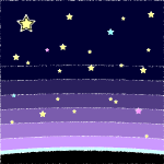 star_night02-handwrittenstyle