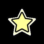 star_shining