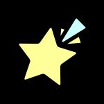 star_shooting