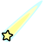 star_shooting02