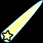 star_shooting02-handwrittenstyle
