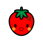 strawberry_01-character