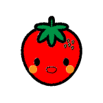strawberry_01-character-handwrittenstyle