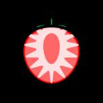strawberry_01-half1