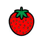 strawberry_01-handwrittenstyle