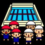 summer-vacation_pool-school