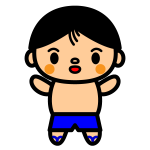 swimsuit-boy_01
