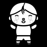 swimsuit-boy_01-blackwhite