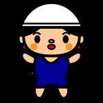 swimsuit-girl_02