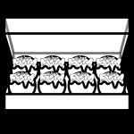 takoyaki_01-blackwhite