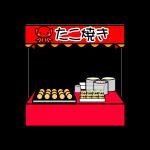 takoyaki_01-street-stall