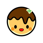 takoyaki_character