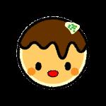 takoyaki_character-handwrittenstyle