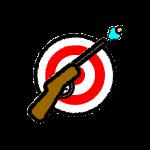 target_01-handwrittenstyle