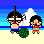 watermelon-splitting_01