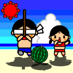 watermelon-splitting_02
