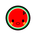 watermelon_01-character