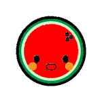 watermelon_01-character-handwrittenstyle