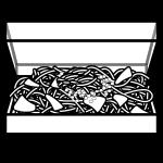 yakisoba_01-blackwhite