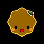 yakisoba_character