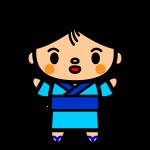 yukata-boy_01