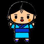 yukata-boy_01-handwrittenstyle