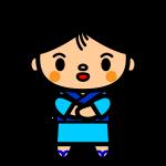 yukata-boy_02