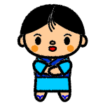 yukata-boy_02-handwrittenstyle