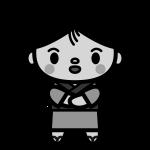 yukata-boy_02-monochrome