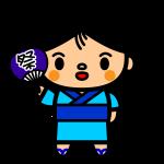 yukata-boy_03