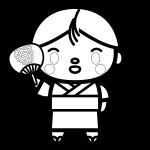 yukata-boy_03-blackwhite