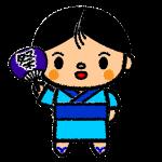 yukata-boy_03-handwrittenstyle