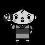 yukata-boy_03-monochrome