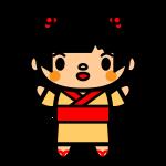 yukata-girl_01