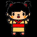 yukata-girl_01-handwrittenstyle