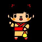 yukata-girl_02