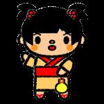 yukata-girl_02-handwrittenstyle