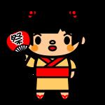 yukata-girl_03