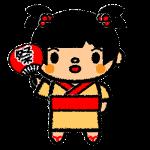 yukata-girl_03-handwrittenstyle
