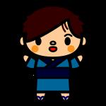 yukata-man_01