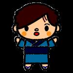yukata-man_01-handwrittenstyle