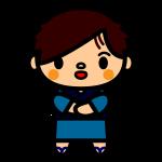 yukata-man_02