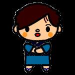 yukata-man_02-handwrittenstyle