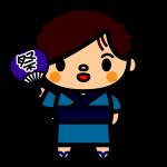 yukata-man_03