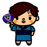 yukata-man_03-handwrittenstyle