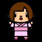 yukata-woman_01