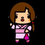 yukata-woman_02