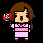yukata-woman_03