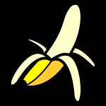 banana_open