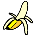 banana_open-handwrittenstyle